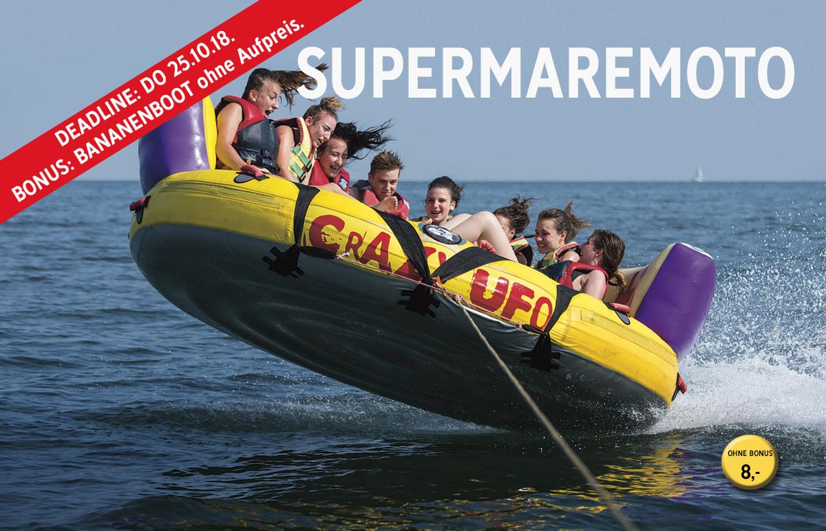 Supermaremoto
